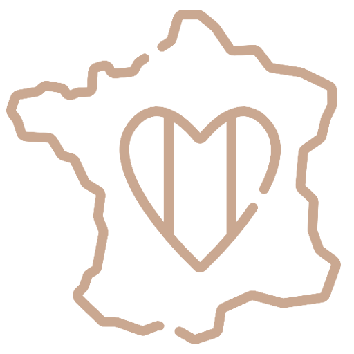 meuble-francais-bois-massif-drugeot-#CAA891