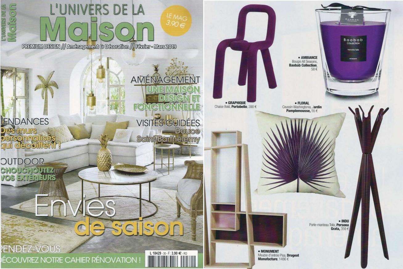 201903-l-univers-de-la-maison-drugeot-meuble-bois-massif