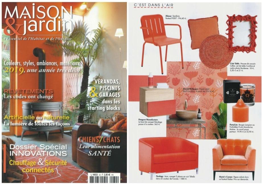 201903-maison-et-jardin-drugeot-meuble-design