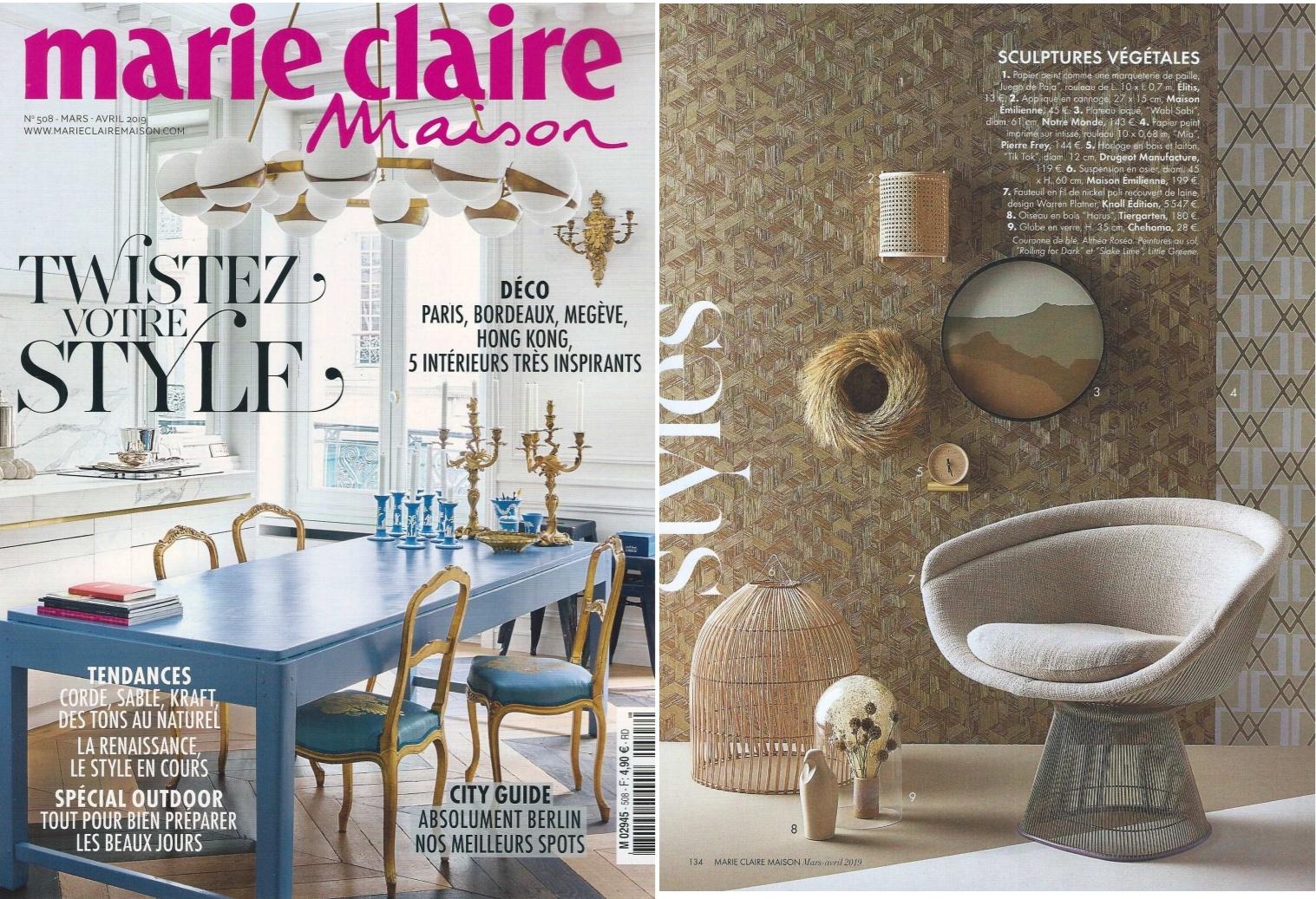 201903-marie-claire-maison-meuble-bois-massif